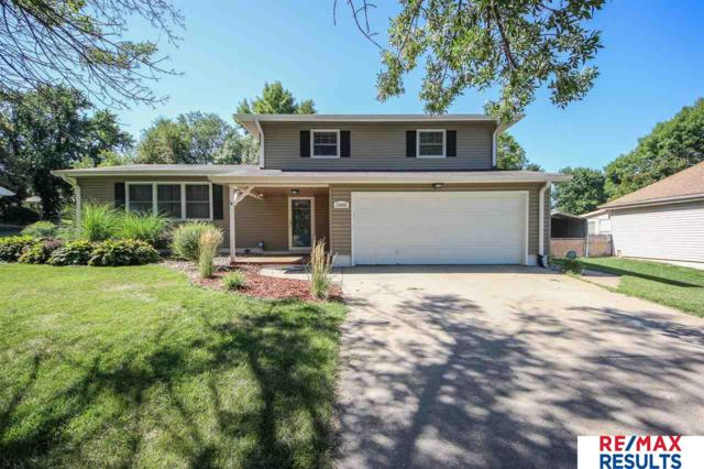 13409 Shepard Street, Omaha, NE 68138 (MLS #21918448) :: The Briley Team