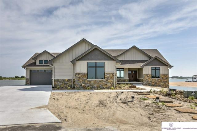 690 Waterford Pointe, Ashland, NE 68003 (MLS #21918454) :: The Briley Team