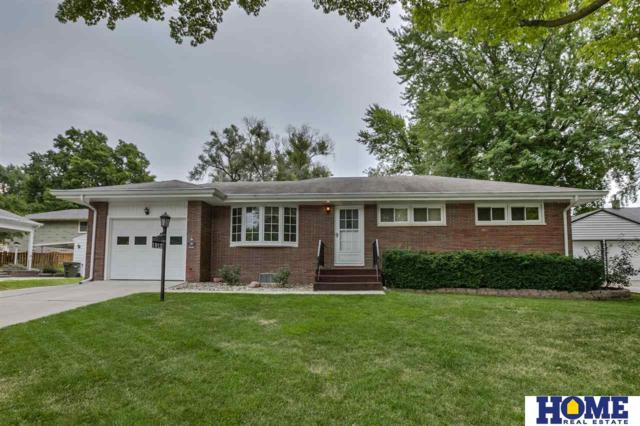 1912 N 60th Street, Lincoln, NE 68505 (MLS #21918460) :: Lincoln Select Real Estate Group