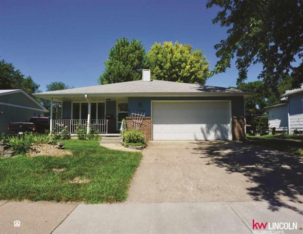 3274 Hitchcock Street, Lincoln, NE 68503 (MLS #21918474) :: Cindy Andrew Group