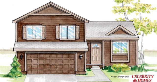 8810 Sunrise Street, Omaha, NE 68122 (MLS #21918486) :: Omaha Real Estate Group