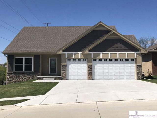 9014 S 21 Street, Bellevue, NE 68147 (MLS #21918497) :: Omaha's Elite Real Estate Group