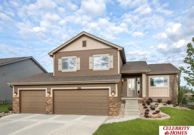 14317 S 20 Street, Bellevue, NE 68123 (MLS #21918508) :: Omaha Real Estate Group