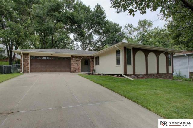 6429 S 150 Street, Omaha, NE 68137 (MLS #21918519) :: Stuart & Associates Real Estate Group