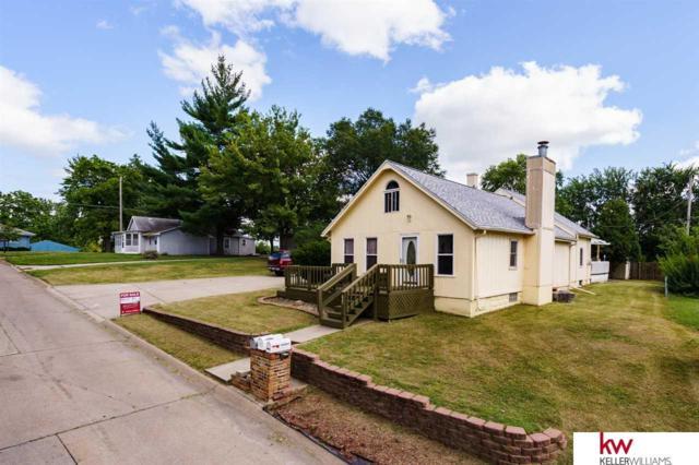 5215 Weir Street, Omaha, NE 68117 (MLS #21918540) :: Omaha Real Estate Group