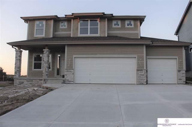 16918 Cary Street, Omaha, NE 68136 (MLS #21918655) :: Capital City Realty Group
