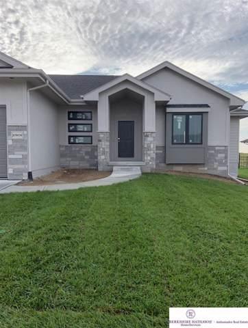 20909 Drexel Street, Omaha, NE 68022 (MLS #21919170) :: Omaha's Elite Real Estate Group