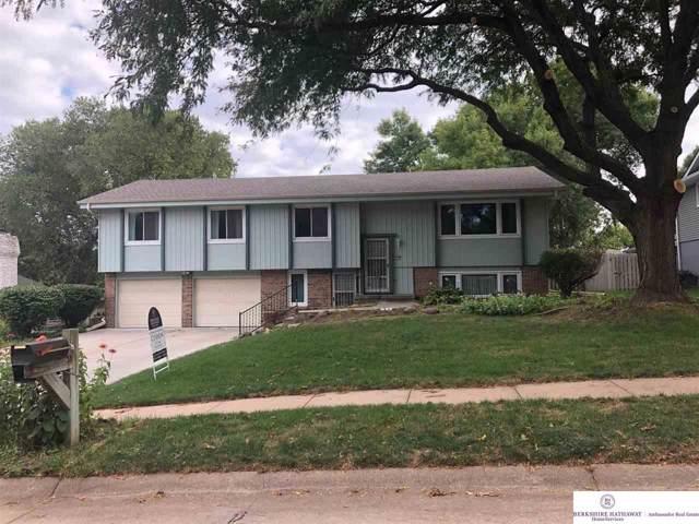 12215 Cuming Street, Omaha, NE 68154 (MLS #21919654) :: Stuart & Associates Real Estate Group