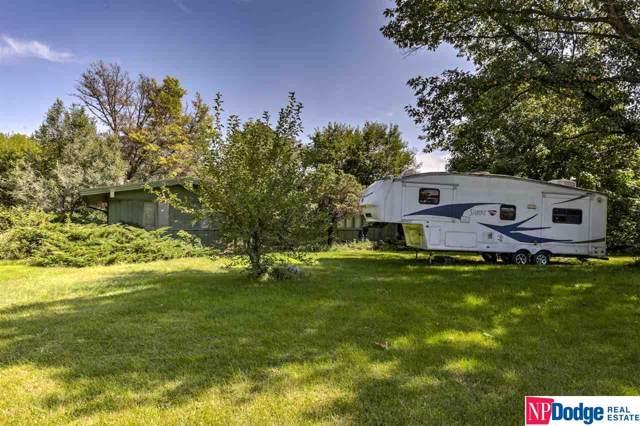 15001 S Hwy 31, Gretna, NE 68028 (MLS #21920457) :: Stuart & Associates Real Estate Group