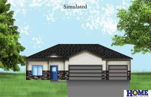1540 NW 52nd Street, Lincoln, NE 68528 (MLS #21920932) :: Stuart & Associates Real Estate Group