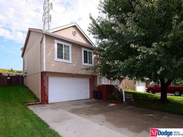 7602 Howell Street, Omaha, NE 68122 (MLS #21921121) :: Cindy Andrew Group