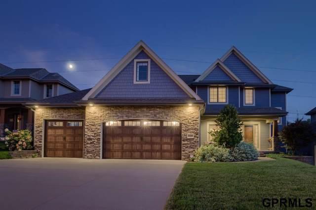 19701 Farnam Street, Elkhorn, NE 68022 (MLS #21921129) :: Omaha Real Estate Group