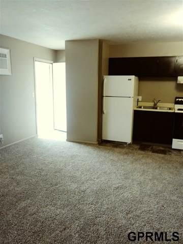 4854 Taylor Street, Omaha, NE 68104 (MLS #21921149) :: Stuart & Associates Real Estate Group