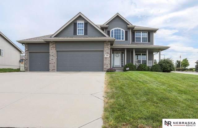 2701 N 191st Avenue, Omaha, NE 68022 (MLS #21921221) :: Omaha Real Estate Group