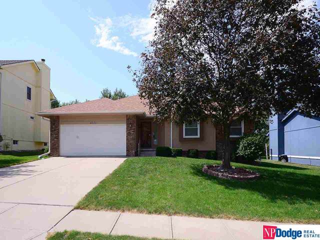 4906 S 170 Street, Omaha, NE 68135 (MLS #21921252) :: Capital City Realty Group