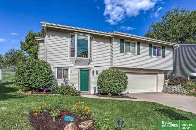 6342 N 109 Circle, Omaha, NE 68164 (MLS #21921261) :: Omaha Real Estate Group