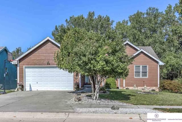 11850 S 219 Avenue, Gretna, NE 68028 (MLS #21921283) :: One80 Group/Berkshire Hathaway HomeServices Ambassador Real Estate