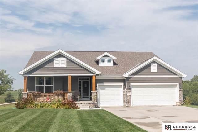 12362 Merriam Drive, Blair, NE 68008 (MLS #21921284) :: One80 Group/Berkshire Hathaway HomeServices Ambassador Real Estate