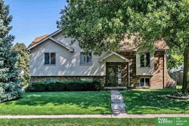 1305 S 218th Street, Omaha, NE 68022 (MLS #21921339) :: Omaha Real Estate Group