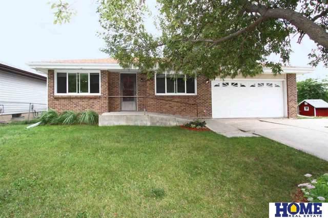 3936 NW 57th Street, Lincoln, NE 68524 (MLS #21921342) :: Omaha's Elite Real Estate Group