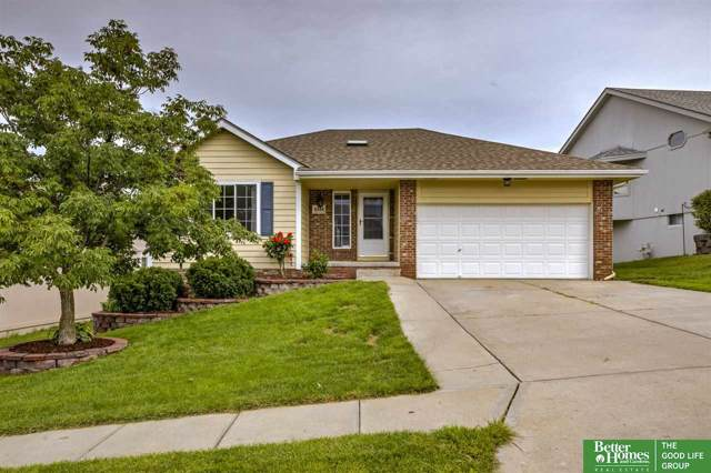 8334 Potter Street, Omaha, NE 68122 (MLS #21921348) :: Complete Real Estate Group