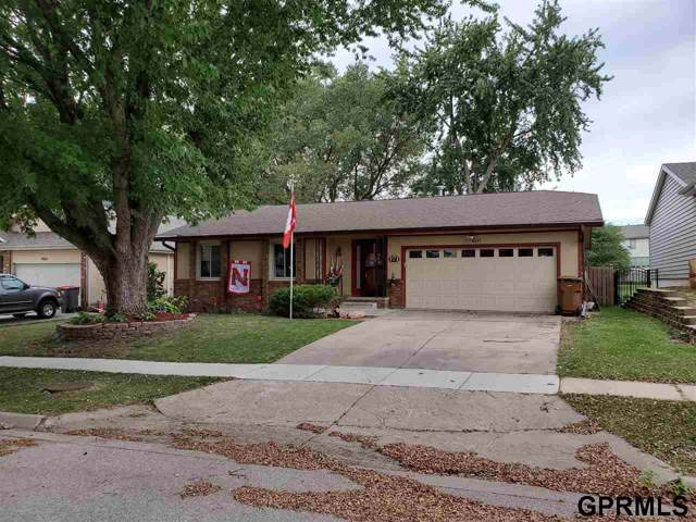 4931 Bunker Hill Road, Lincoln, NE 68521 (MLS #21921351) :: Dodge County Realty Group