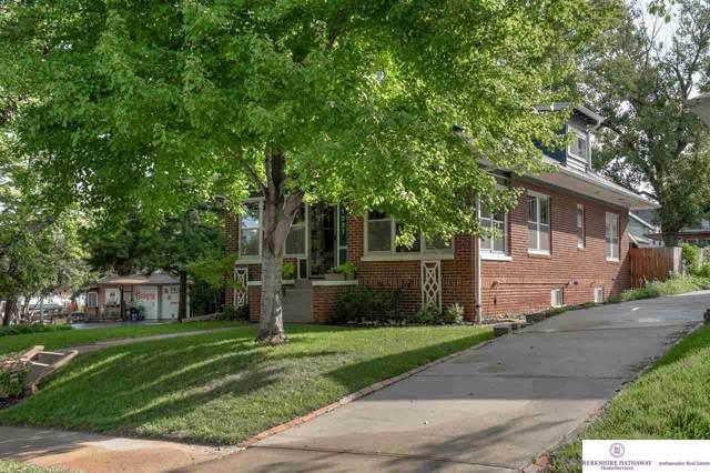 1937 S 50th Avenue, Omaha, NE 68106 (MLS #21921359) :: Omaha Real Estate Group