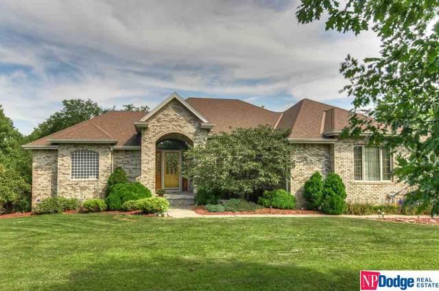52491 221st Street, Glenwood, IA 51534 (MLS #21921360) :: Omaha's Elite Real Estate Group