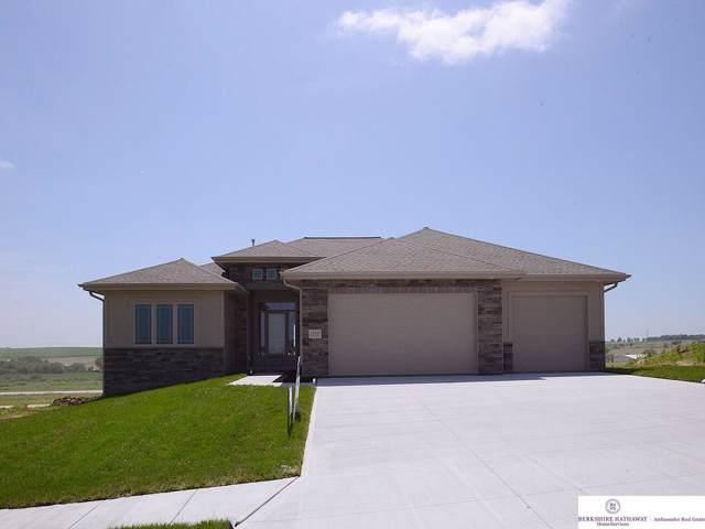 18409 Birch Avenue, Omaha, NE 68136 (MLS #21921371) :: Stuart & Associates Real Estate Group