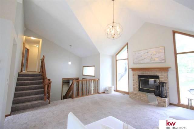 14533 Karen Street, Omaha, NE 68137 (MLS #21921375) :: One80 Group/Berkshire Hathaway HomeServices Ambassador Real Estate