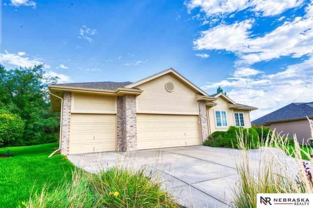 16720 Jaynes Circle, Omaha, NE 68116 (MLS #21921379) :: Omaha Real Estate Group