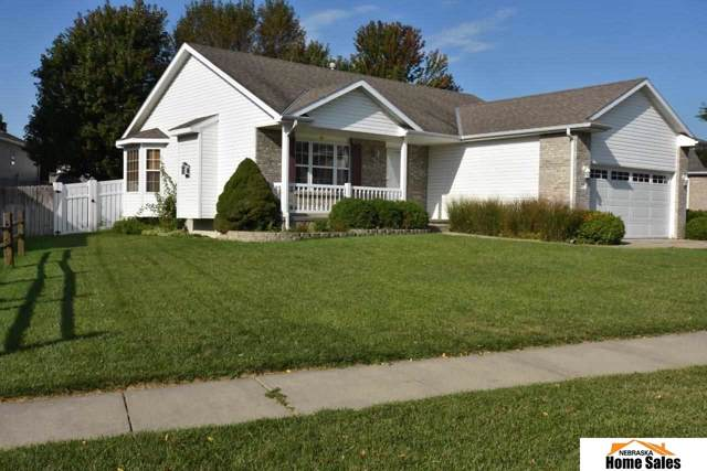5435 Brixton Drive, Lincoln, NE 68521 (MLS #21921380) :: Cindy Andrew Group