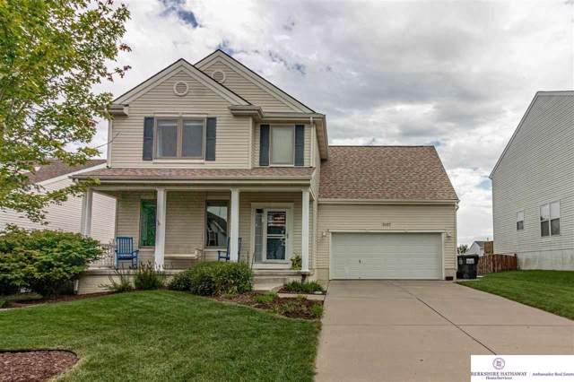 2107 Quartz Drive, Papillion, NE 68046 (MLS #21921398) :: Stuart & Associates Real Estate Group
