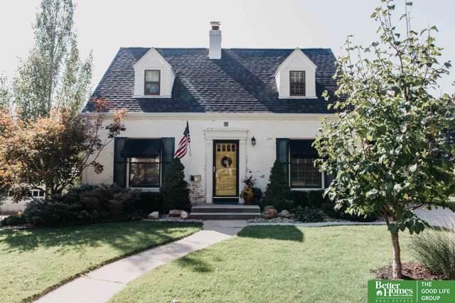 222 S 68th Avenue, Omaha, NE 68132 (MLS #21921407) :: Omaha Real Estate Group