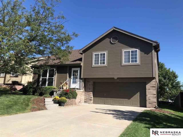11628 Drexel Street, Omaha, NE 68137 (MLS #21921415) :: Stuart & Associates Real Estate Group