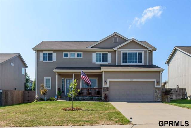 13802 Williamsburg Drive, Bellevue, NE 68123 (MLS #21921416) :: One80 Group/Berkshire Hathaway HomeServices Ambassador Real Estate