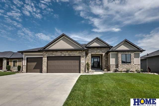 9330 S 32nd Street, Lincoln, NE 68516 (MLS #21921418) :: Stuart & Associates Real Estate Group