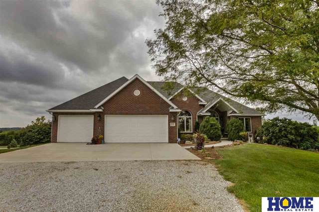 3131 Pheasant Ridge Road, Lincoln, NE 68532 (MLS #21921424) :: Omaha's Elite Real Estate Group