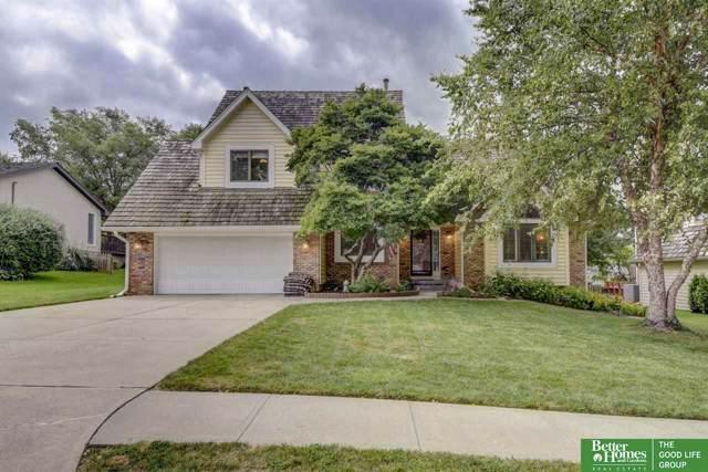 10415 Monroe Street, Omaha, NE 68127 (MLS #21921430) :: One80 Group/Berkshire Hathaway HomeServices Ambassador Real Estate