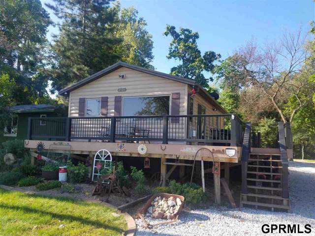 2920 Plattevale Drive, Ashland, NE 68003 (MLS #21921438) :: Omaha Real Estate Group