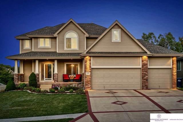 12103 S 49 Avenue, Papillion, NE 68133 (MLS #21921440) :: Omaha Real Estate Group