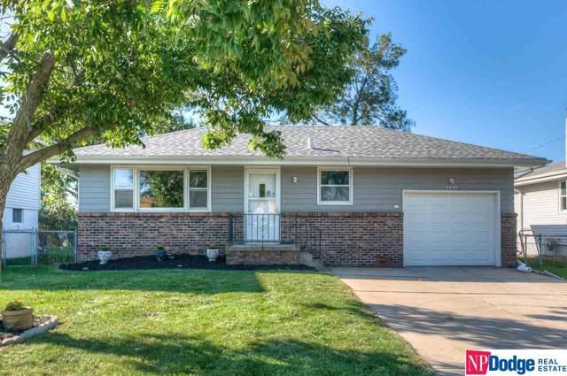 4855 Orchard Avenue, Omaha, NE 68117 (MLS #21921444) :: Dodge County Realty Group
