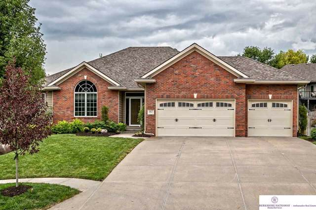 4817 S 178 Street, Omaha, NE 68135 (MLS #21921450) :: Stuart & Associates Real Estate Group