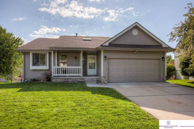 12667 Grand Avenue, Omaha, NE 68164 (MLS #21921451) :: Five Doors Network