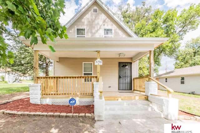 3190 Meredith Avenue, Omaha, NE 68111 (MLS #21921453) :: Complete Real Estate Group