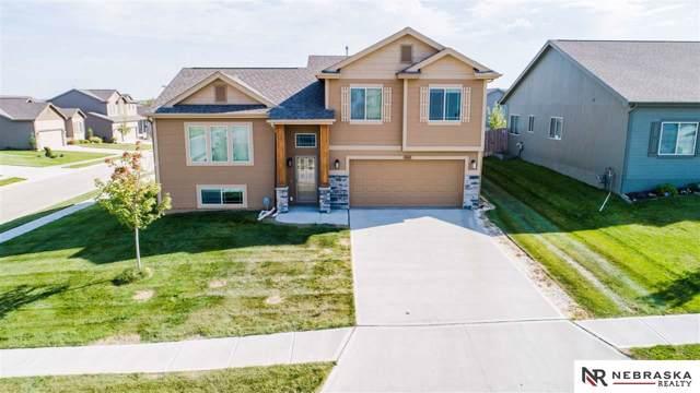 18601 Briar Street, Omaha, NE 68136 (MLS #21921454) :: Stuart & Associates Real Estate Group