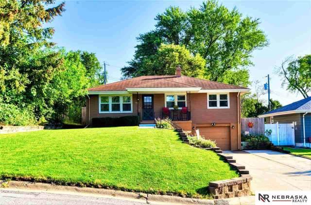 4405 Spring Street, Omaha, NE 68105 (MLS #21921460) :: Omaha Real Estate Group