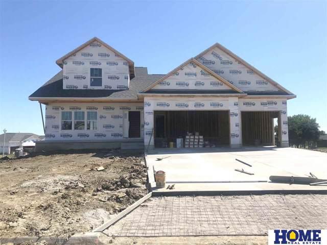 2152 Parkview Drive, Seward, NE 68434 (MLS #21921471) :: Nebraska Home Sales