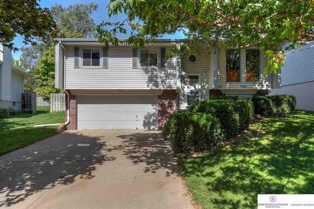 10640 Laurel Avenue, Omaha, NE 68134 (MLS #21921473) :: Nebraska Home Sales