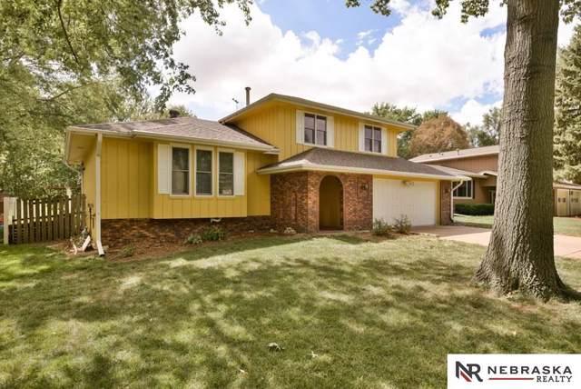 15745 Valley Street, Omaha, NE 68130 (MLS #21921479) :: One80 Group/Berkshire Hathaway HomeServices Ambassador Real Estate